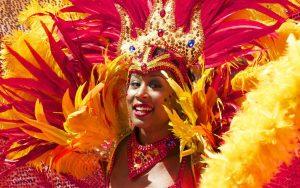 zuid-amerika-carnaval
